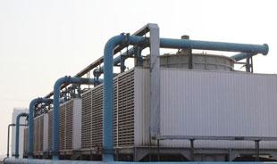 中央空调维护保养价格