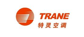 江苏知明暖通设备工程有限公司